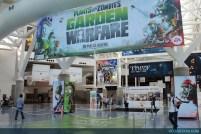 E3_2013_sunday_12