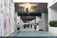 E3_2013_sunday_4