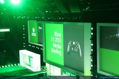 E3_2013_xbox_1