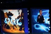 E3_2013_xbox_30