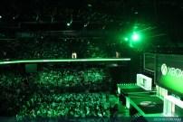 E3_2013_xbox_7