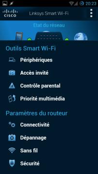 mobile03_menu