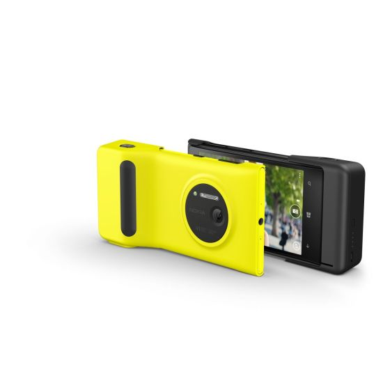 1200-nokia-lumia-1020-with-camera-grip-2