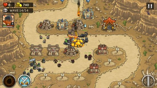 kingdom_rush_frontiers_3