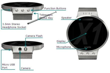 orsto-x1-smartwatch-multi-functional-1