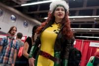Mtl-Comiccon-2013-samia-00036