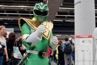 Mtl-Comiccon-2013-samia-00046