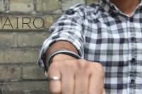 AIRO_on_arm
