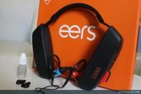 eers_6