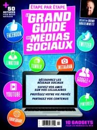 Guide des Médias Sociaux