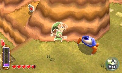 Zelda-3DS-E3-2013