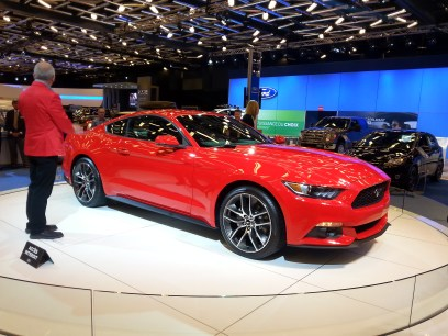 ford-mustang-2015-00007