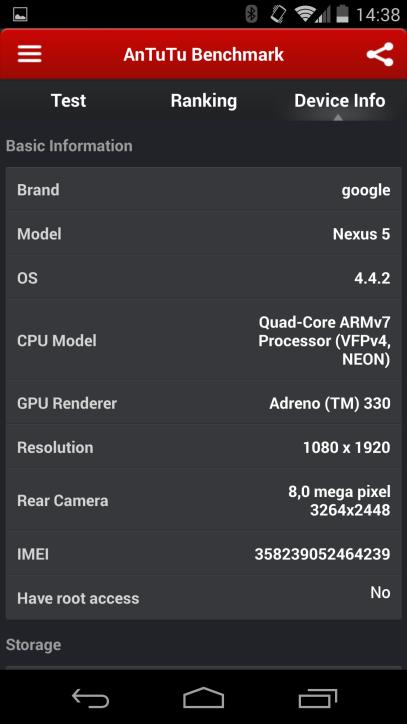 Nexus_5-benchmark-00003