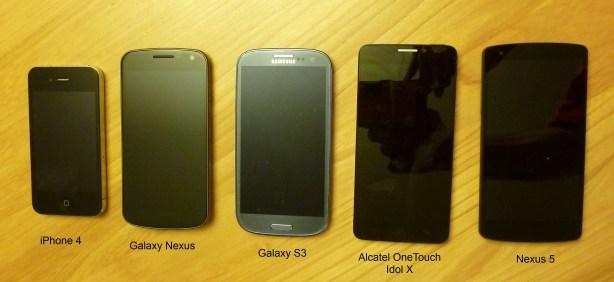 Nexus_5-design-00001