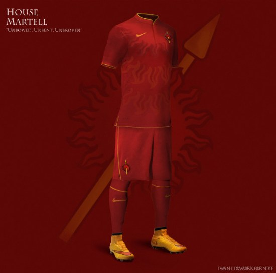 game-of-thrones-soccer-uniforms-6
