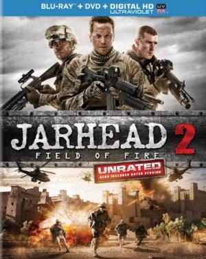 Jarhead2