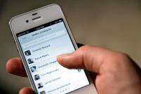 lockitron-iphone-invite