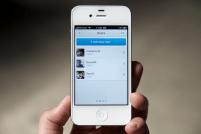 lockitron-iphone-users