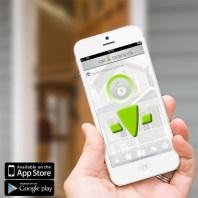okidokeys_smartapp