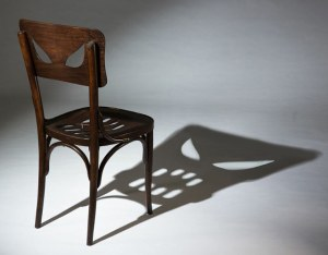 shadow-face-chair-1
