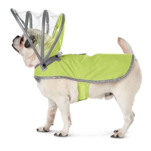 dog-raincoat
