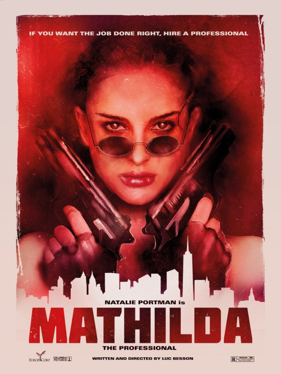 72dpi_Rich_Davies-Mathilda_The_Professional