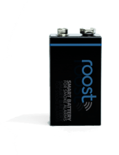 just-roost-battery-solo