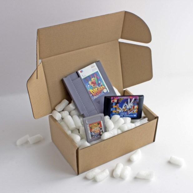 retro-game-box