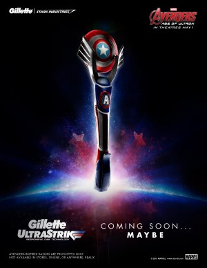 Gillette Avengers_Color_ALL_r4