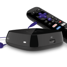 ca_roku3_new_usb_3quarterremote_png