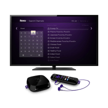 ca_search_results_roku3