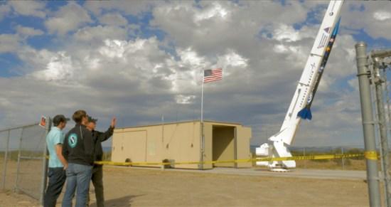 m2-ninkasi-american-flag-rocket