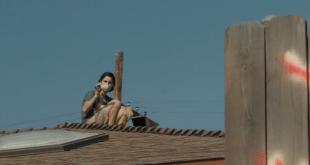 Fear the Walking Dead Episode 4