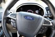 Volant - Ford Edge 2015