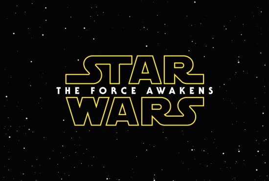 Star Wars The Force Awakens - bande-annonce japonaise du Réveil de la Force