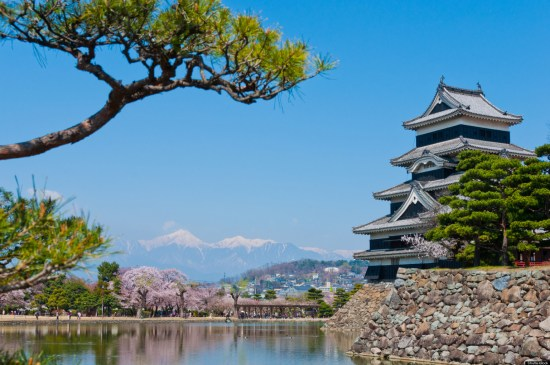 o-JAPAN-TRAVEL-facebook