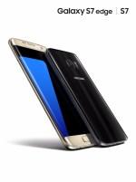 Samsung_Galaxy_S7-03