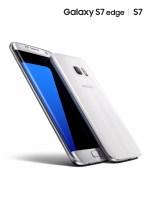 Samsung_Galaxy_S7-09