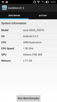 ASUS_ZenFone2-Geekbench3-Summary