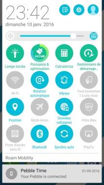 ASUS_ZenFone2-Interface-42-31