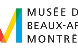Exposition 3D   Musée des Beaux Arts de Montréal