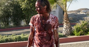 Fear The Walking Dead S02E04 - Nick