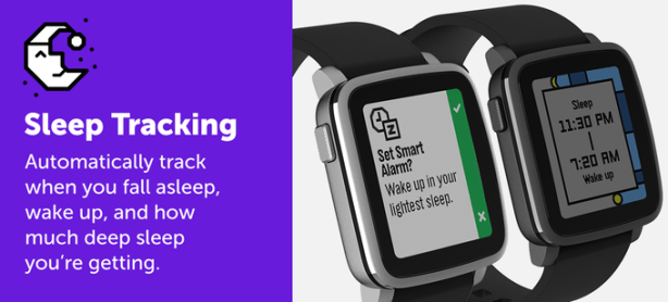 pebble-2-sleep-tracking