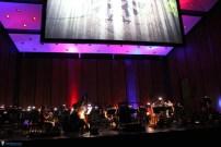 Zelda-Symphony-of-the-Goddesses-2016-11