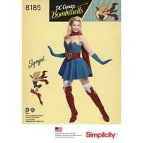 simplicity-costume-3