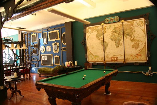 steampunk-billard-interiorjunkies