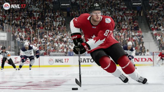 nhl-17-coupe-du-monde