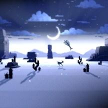 the-deer-god-screen-4