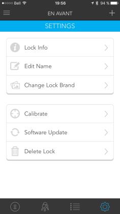 kevo_application_screenshots-6
