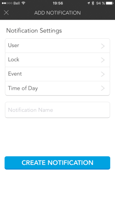 kevo_application_screenshots-8